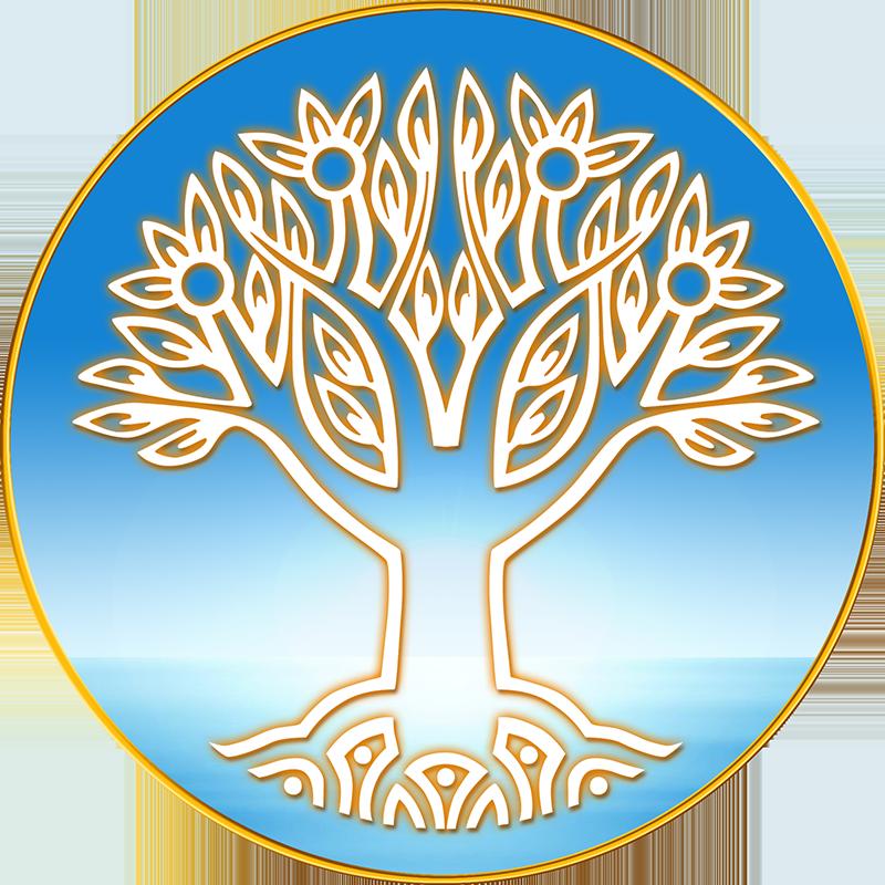 TM logo round midi